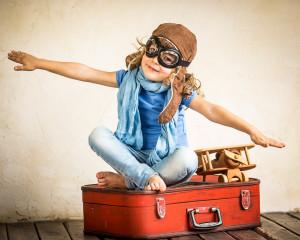 que-llevar-en-la-maleta-de-vacaciones-Blogmodabebe-2