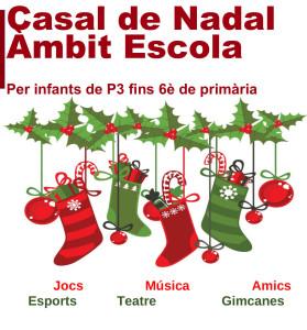 Cartell_casal_Nadal web